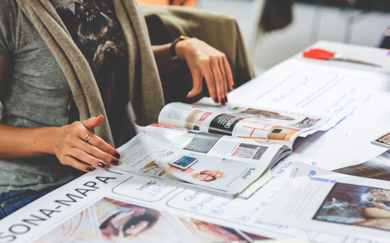 Takip Ettiğim Dergiler | Güncel Yayınları